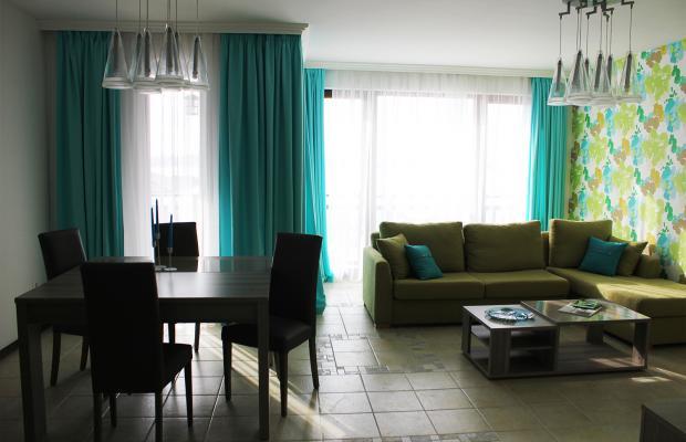 фотографии отеля Complex Sozopolis изображение №47