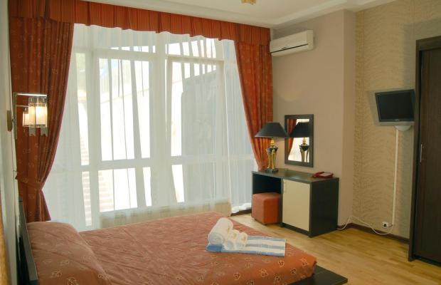 фотографии отеля Капитан (Kapitan) изображение №31
