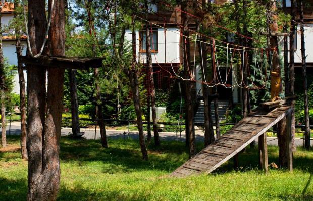 фотографии отеля Santa Marina Holiday Village изображение №35