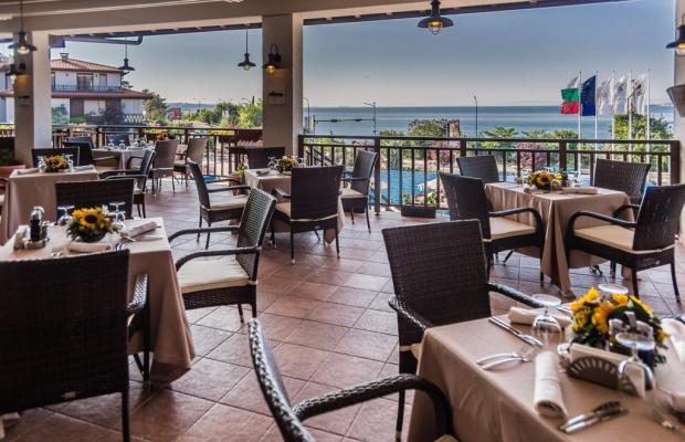 фото отеля Santa Marina Holiday Village изображение №13