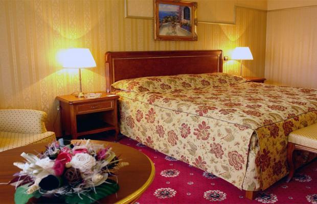 фото отеля Palace Marina Dinevi изображение №9