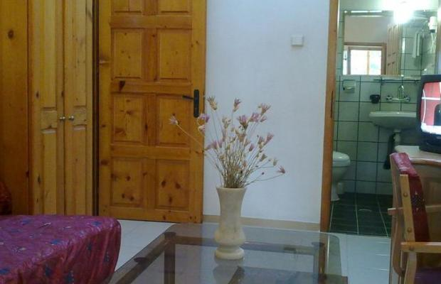 фотографии отеля Park Hotel Amfora (Парк Хотел Амфора) изображение №27