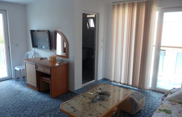 фотографии отеля Sianie (Сияние) изображение №15