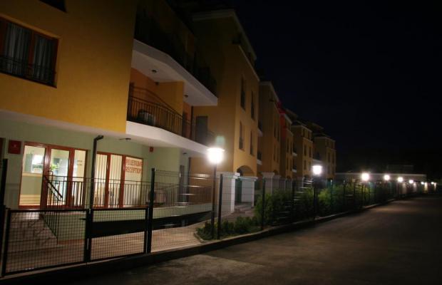 фотографии Serena Residence изображение №24