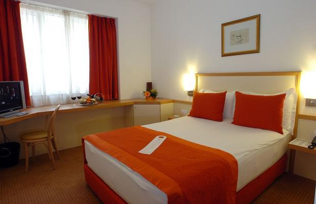 фото Arte Hotel изображение №14