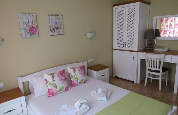 фотографии отеля Sofi (Софи) изображение №11