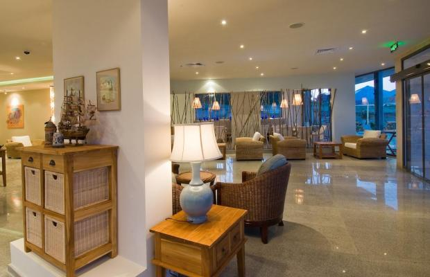 фотографии South Pearl Resort & Spa изображение №28