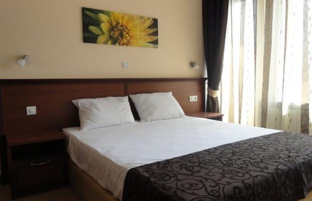 фото отеля Hotel Favorit (Хотел Фаворит) изображение №85