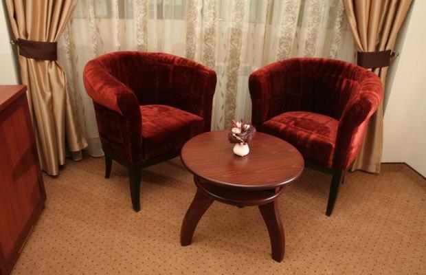 фото отеля Hotel Favorit (Хотел Фаворит) изображение №81
