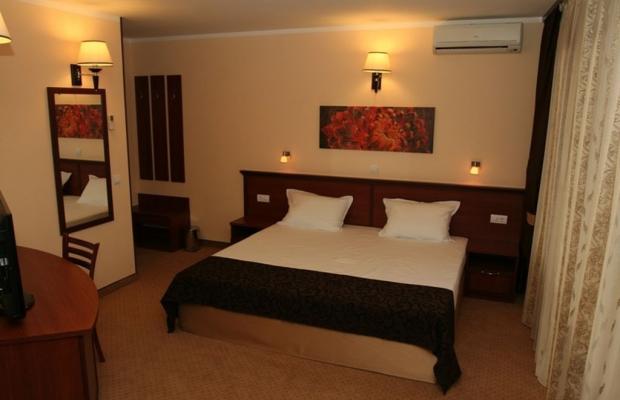 фотографии отеля Hotel Favorit (Хотел Фаворит) изображение №79