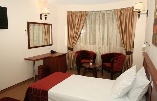 фото отеля Hotel Favorit (Хотел Фаворит) изображение №13