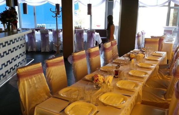 фото отеля Elate Plaza Business Hotel изображение №25