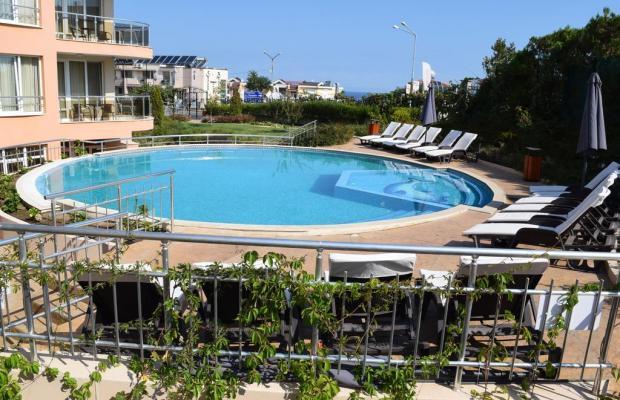 фото отеля Villa Orange (Вилла Оранж) изображение №13