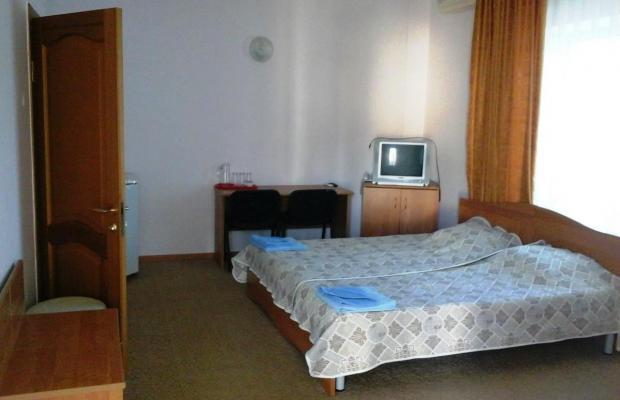фото отеля Шихан (Shihan) изображение №25