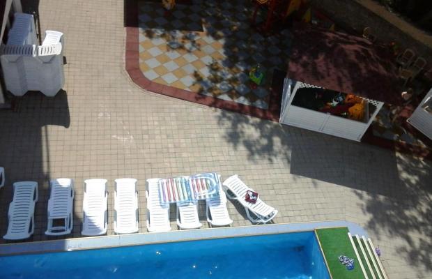 фото отеля Шихан (Shihan) изображение №17