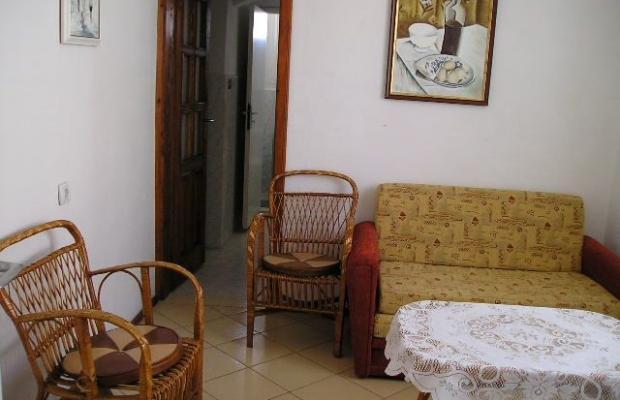 фотографии отеля Dana изображение №3