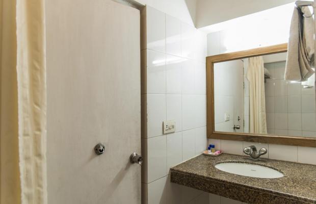 фото отеля Atithi изображение №25