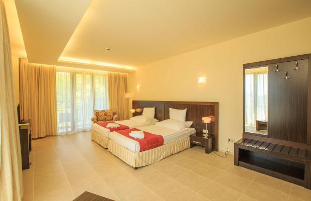 фото Park Hotel Pirin изображение №10