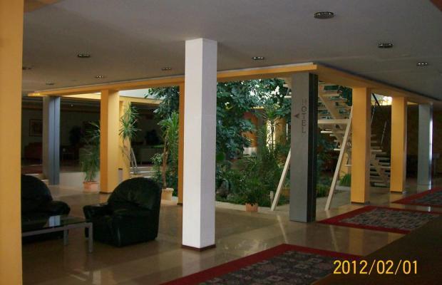 фотографии Bankya Palace Spa Hotel изображение №16