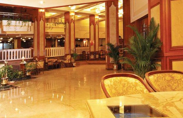 фото отеля The Chancery изображение №13
