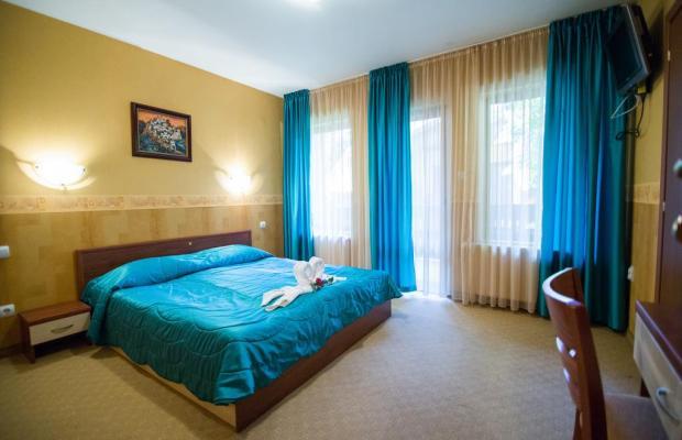 фото отеля Bryasta изображение №29