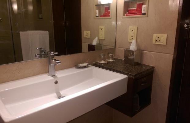 фото отеля The Gateway Hotel Residency Road (ex. Taj Gateway) изображение №9