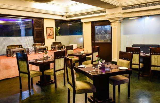 фотографии отеля RnB Select Jaipur (ex. Empire Regency; Mapple Empire Regency) изображение №3