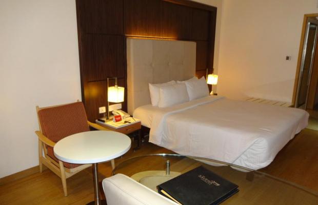 фотографии отеля Savera изображение №15