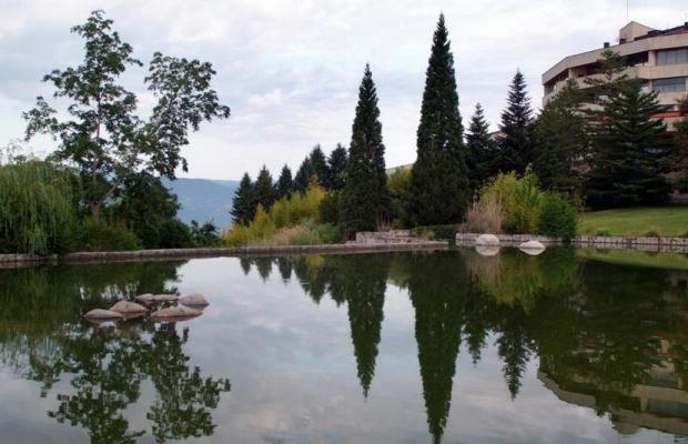 фото отеля Карталовец (Kartalovec) изображение №9