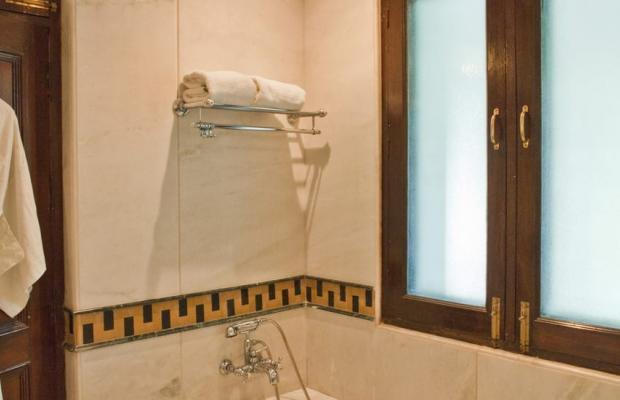 фото The Bagh Resort Bharatpur изображение №6