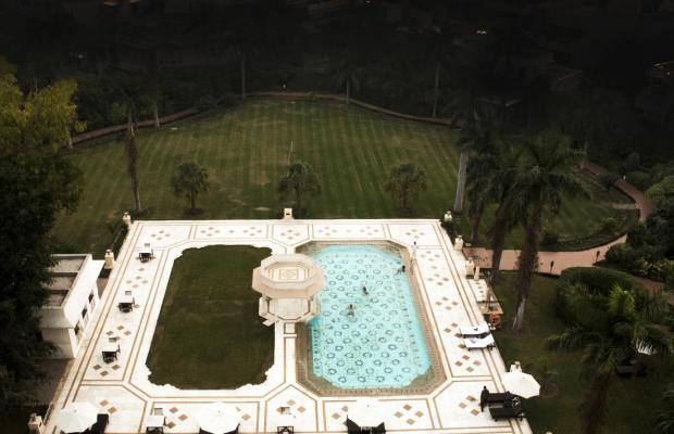 фото отеля The Gateway Hotel Fatehabad (ex.Taj View) изображение №45