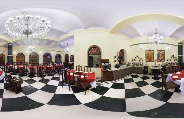фото отеля The Grand Imperial изображение №37