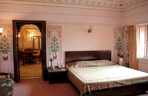 фотографии Jaipur Ashok изображение №16
