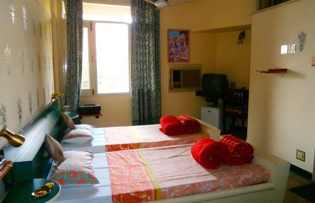 фотографии Jaipur Inn изображение №16