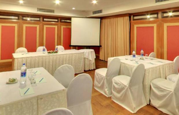 фотографии Ambassador Pallava изображение №20