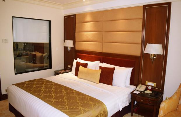 фото отеля Shangri-La's Eros Hotel изображение №49