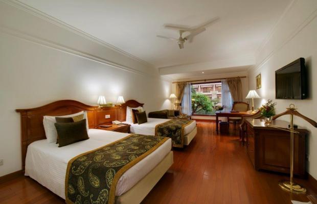 фото отеля Jaypee Palace Hotel & Convention Centre изображение №17