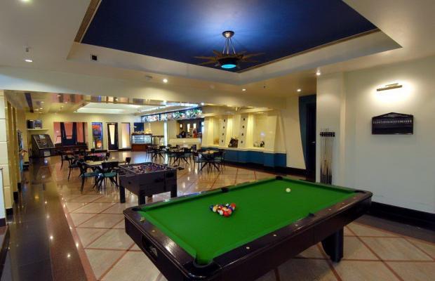 фотографии отеля Jaypee Palace Hotel & Convention Centre изображение №11