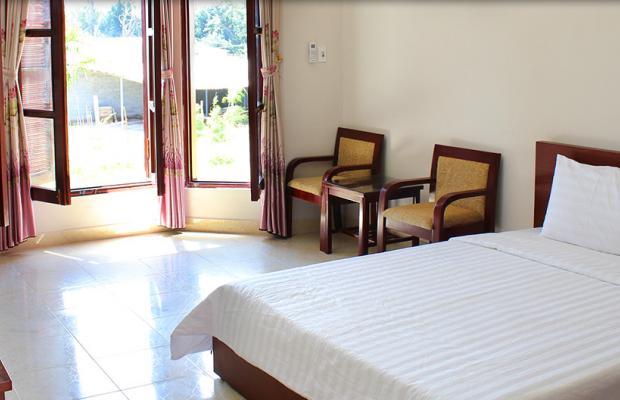 фотографии отеля Muine Pearl Resort изображение №3