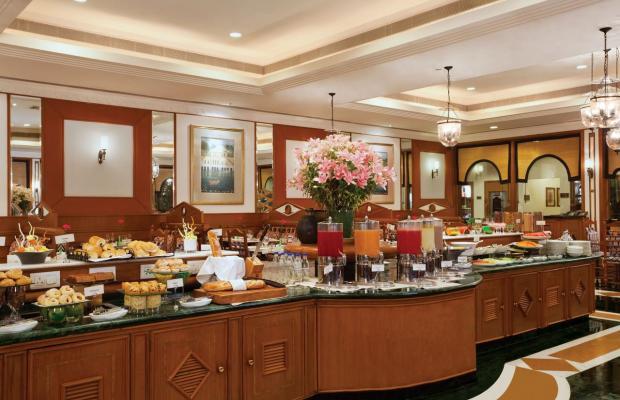 фотографии отеля Trident Jaipur (ex. Trident Oberoi) изображение №27