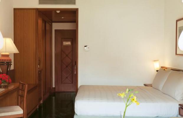 фото отеля Trident Jaipur (ex. Trident Oberoi) изображение №25