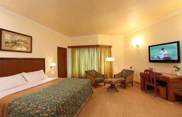 фотографии отеля Samrat изображение №15