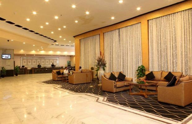 фото отеля Samrat изображение №5