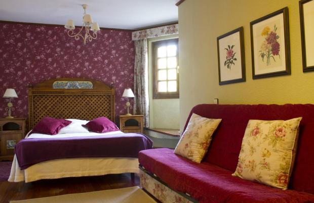 фото Hotel Rural El Refugio изображение №10