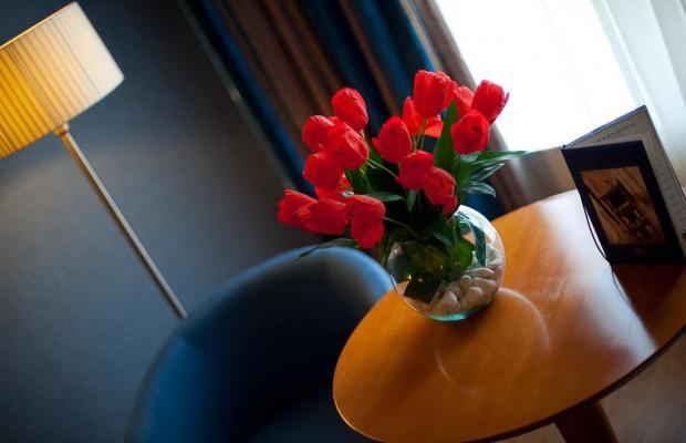 фото Elba Vecindario Aeropuerto Business & Convention Hotel изображение №38