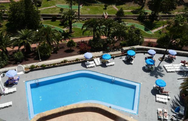 фото отеля Folias изображение №33