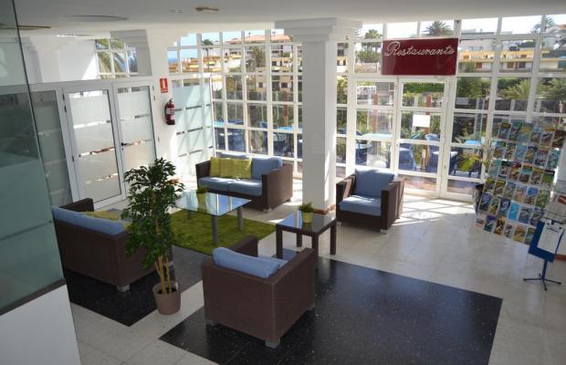 фотографии отеля Folias изображение №27