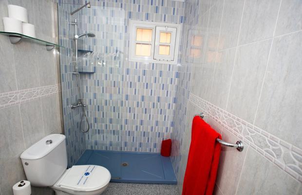 фото отеля La Mirage Swingers изображение №5