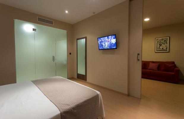 фотографии отеля Riscal изображение №23