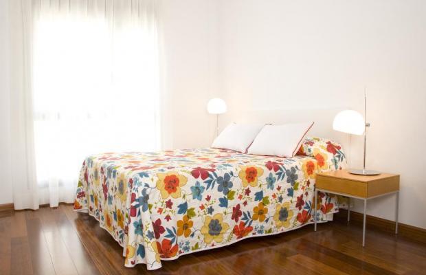 фото отеля Apartamentos Sabinas El Pilar изображение №17